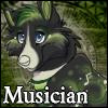 musicianava.png