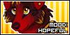 2015mood_hopeful.png