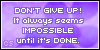 2017_quote_01.png