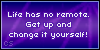 2017_quote_02.png