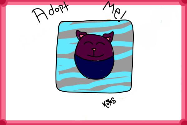 View Topic Pupple Cake Adopts V 2 Mods Please Move To Adoptable Oekaki Chicken Smoothie