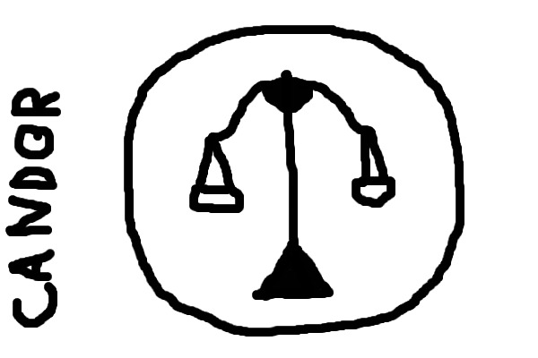 view topic divergent symbol candor chicken smoothie