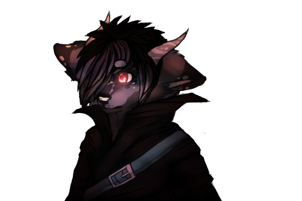Anthro Highschool Rp - CURRENTLY CLOSED Image