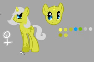 my little pony roleplay, everyone welcome! Image