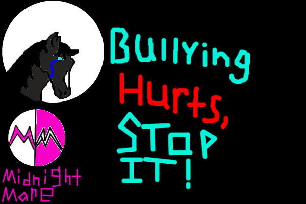thoughts about the topic of bullying Here's a list of bullying essay topics, titles and different search term keyword ideas  anti bullying essay anti bullying ideas  please share any thoughts or .