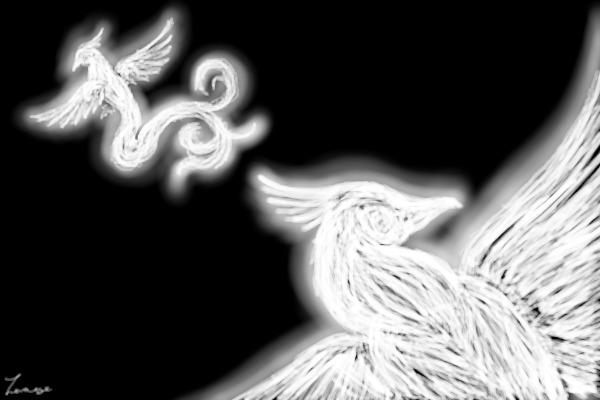 *~*~ Zarago's Art ~*~* Image