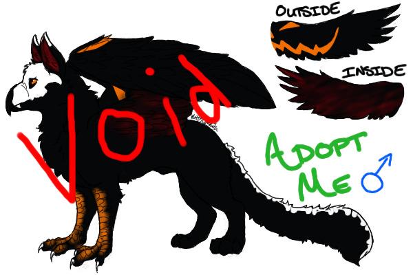 Chickensmoothie Halloween 2020 Animals View topic   Adopt Me   Halloween Gryff #1   Chicken Smoothie