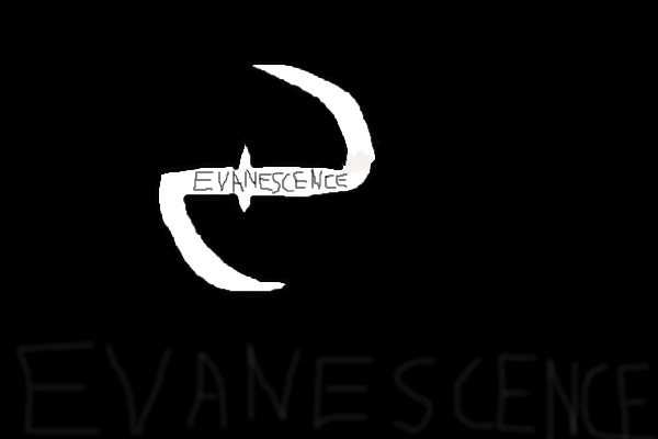 View Topic Evanescence Logo Chicken Smoothie