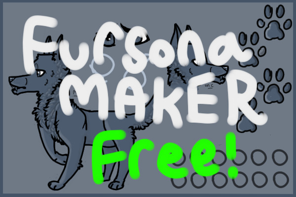 View topic - Fursona Maker - Chicken Smoothie