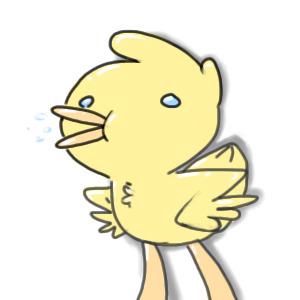 view topic duckward pfp chicken smoothie