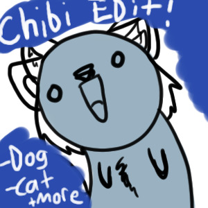 View topic - the ULTIMATE chibi avatar maker! (dogs,cats