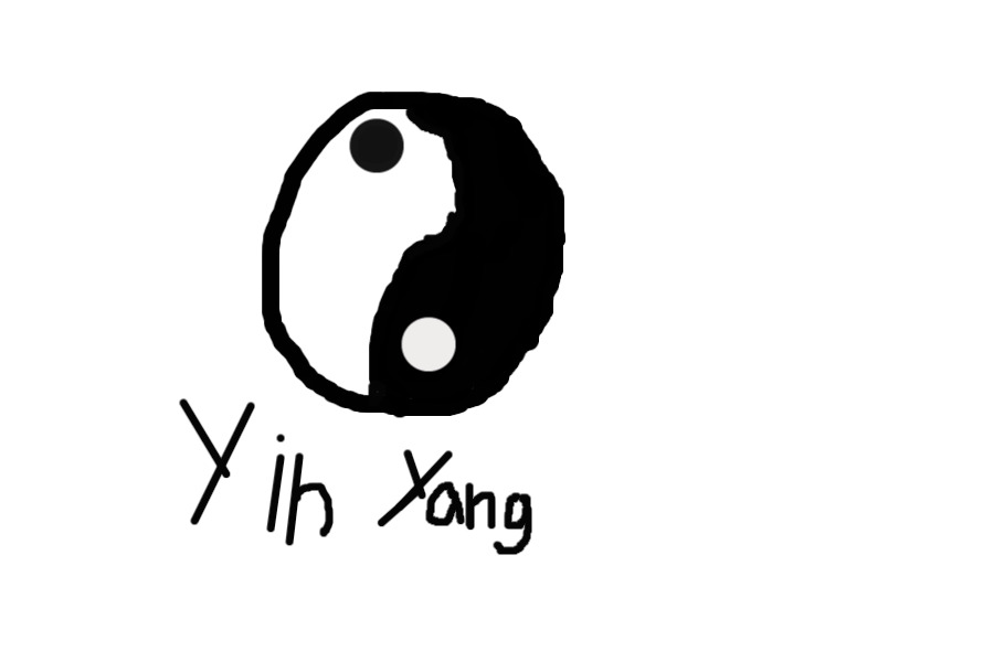 View Topic Ying X Yang Symbol Example For Hurricane Yin Symbol
