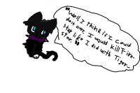 Ask Scourge
