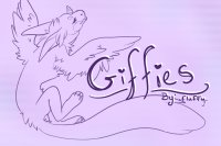 Giffies - the giving species-