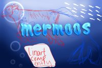 mermoos linart entry