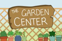 The Garden Center | Adopts