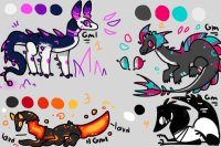 Adopts for tokens batch #2