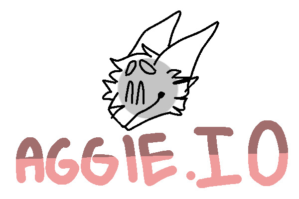 View topic - aggie.io!! - Chicken Smoothie