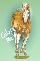 🐎 Gallopy -editable