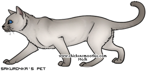 http://www.chickensmoothie.com/pet/1083470.jpg