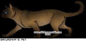 http://www.chickensmoothie.com/pet/1208779&trans=1.jpg
