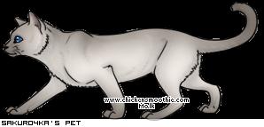 http://www.chickensmoothie.com/pet/1234560&trans=1.jpg