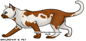 http://www.chickensmoothie.com/pet/1277471&trans=1.jpg