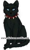 http://www.chickensmoothie.com/pet/1279158&trans=1.jpg
