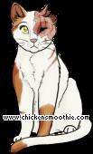 http://www.chickensmoothie.com/pet/1279237&trans=1.jpg