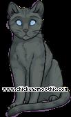 http://www.chickensmoothie.com/pet/1279359&trans=1.jpg