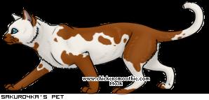http://www.chickensmoothie.com/pet/1283929&trans=1.jpg