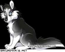 http://www.chickensmoothie.com/pet/1284372&trans=1.jpg