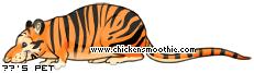 http://www.chickensmoothie.com/pet/130025.jpg
