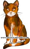 http://www.chickensmoothie.com/pet/130028.jpg