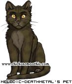 http://www.chickensmoothie.com/pet/1332931&trans=1.jpg