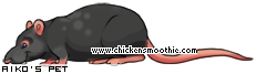 http://www.chickensmoothie.com/pet/142651.jpg