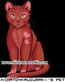 http://www.chickensmoothie.com/pet/1522751&trans=1.jpg