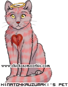 http://www.chickensmoothie.com/pet/1522760&trans=1.jpg