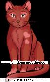 http://www.chickensmoothie.com/pet/1533184&trans=1.jpg