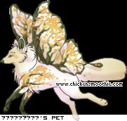 http://www.chickensmoothie.com/pet/15648344&trans=1.jpg