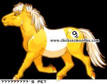 http://www.chickensmoothie.com/pet/15648387&trans=1.jpg