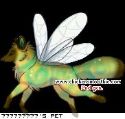 http://www.chickensmoothie.com/pet/15648424&trans=1.jpg