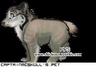 Captain McSkull's Pets 15765162&trans=1