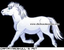 Captain McSkull's Pets 15765226&trans=1