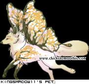 KingLaurent's Pets 15803241&trans=1