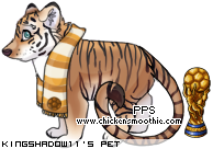 KingLaurent's Pets 15803266&trans=1
