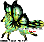 KingLaurent's Pets 15803671&trans=1