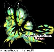 KingLaurent's Pets 15803672&trans=1