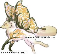 http://www.chickensmoothie.com/pet/15826225&trans=1.jpg