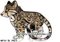 http://www.chickensmoothie.com/pet/15852538&trans=1.jpg